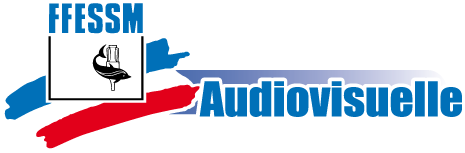 FFESSM commission Audiovisuel